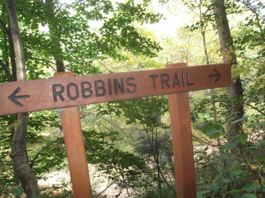Friends & Fun in the Fall Season Reopen Lost Trails 9/23/12-hess-field-work-ride-9-23-12-051_900x900.jpg