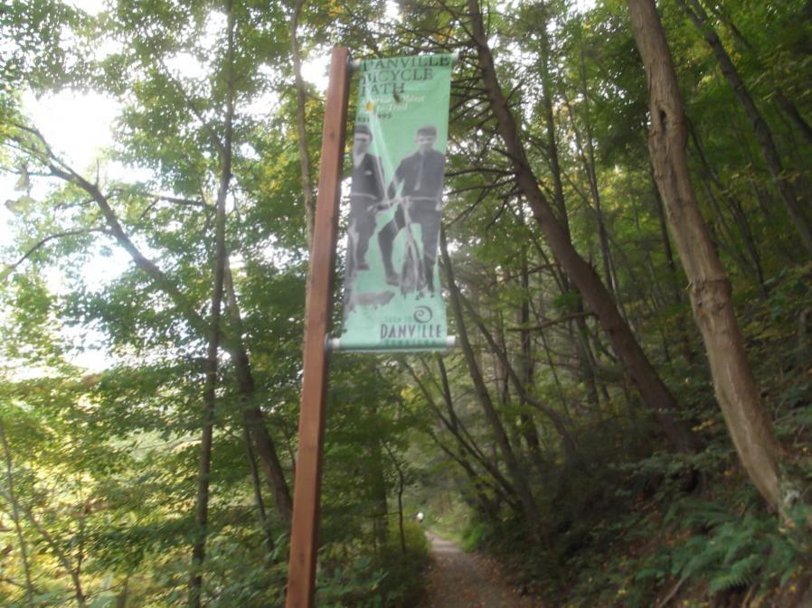 Friends & Fun in the Fall Season Reopen Lost Trails 9/23/12-hess-field-work-ride-9-23-12-052_900x900.jpg
