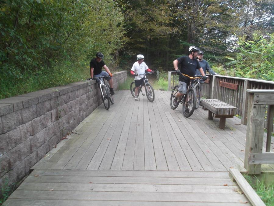 Friends & Fun in the Fall Season Reopen Lost Trails 9/23/12-hess-field-work-ride-9-23-12-053_900x900.jpg