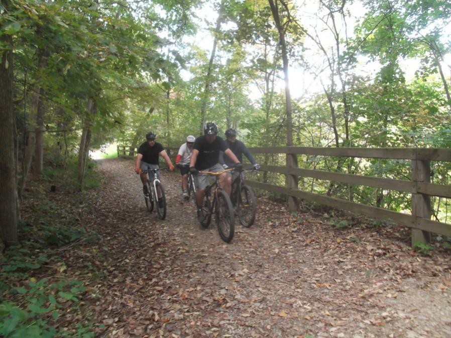 Friends & Fun in the Fall Season Reopen Lost Trails 9/23/12-hess-field-work-ride-9-23-12-054_900x900.jpg