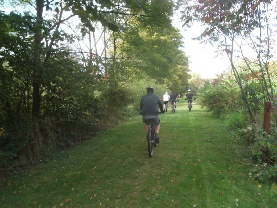 Friends & Fun in the Fall Season Reopen Lost Trails 9/23/12-hess-field-work-ride-9-23-12-055_900x900.jpg