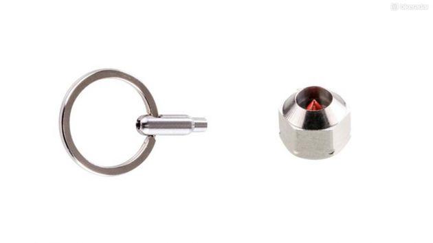 Bike security?-hexlox_1-1458668628831-zavqn0p9tokl-630-80.jpg