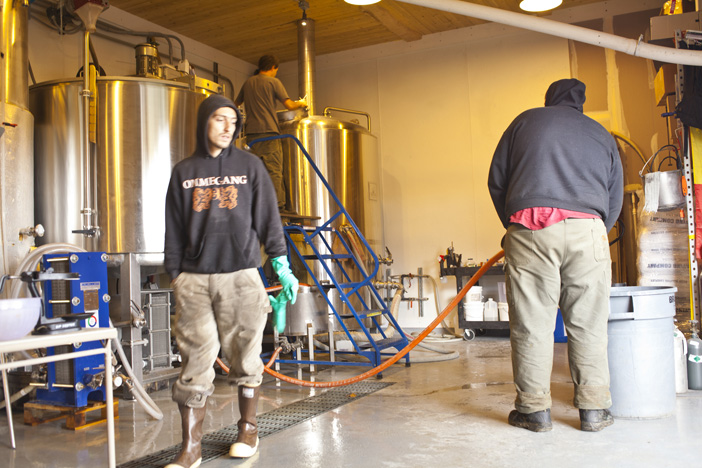 My pilgrimage to Hill Farmstead-hf-brewday1-small.jpg