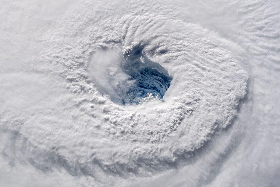 Hurricane Florence-hf.jpg