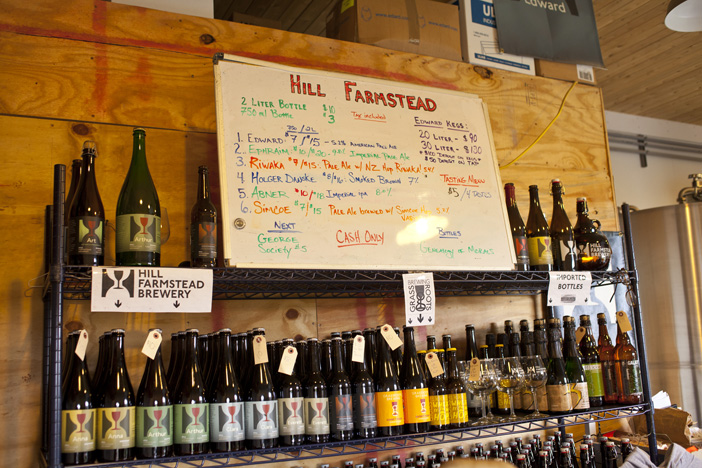 My pilgrimage to Hill Farmstead-hf-whats-tap-small.jpg