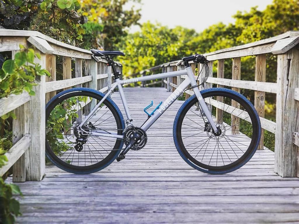Post Your Gravel Bike Pictures-hh5wmem.jpg