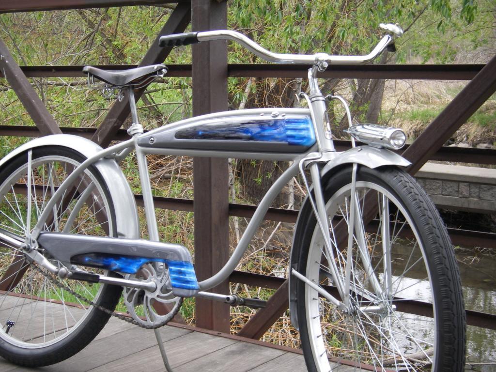 Please show us your powder coated bikes-hiawatha.jpg