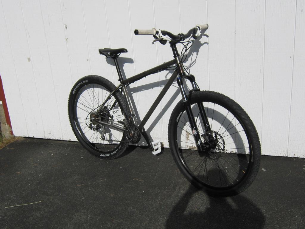 High Intensity Bike Shop?-hibs-29er-015.jpg