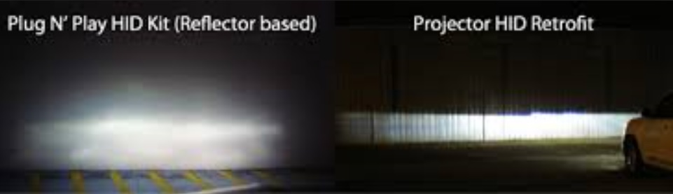 Time for REAL cut-off beam patterns!-hid_reflectorvsprojector.jpg