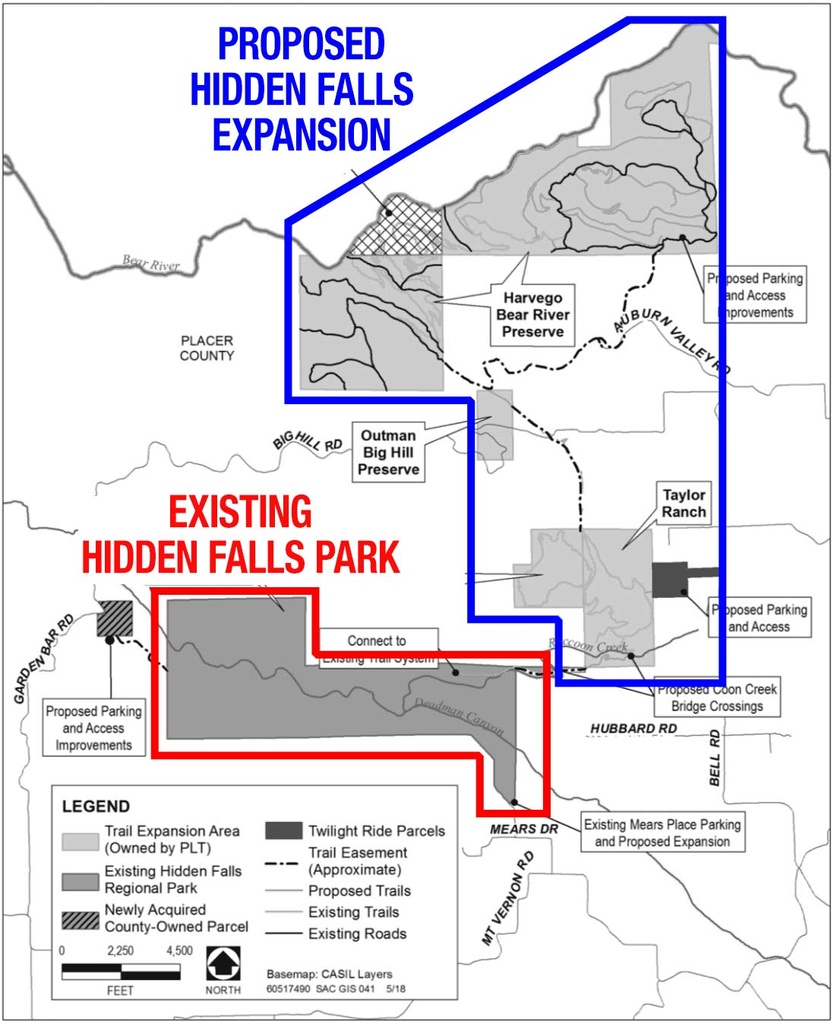 30 Miles of New Trails at Hidden Falls - We Need Your Help-hidden-falls-proposed-map-overview.jpg