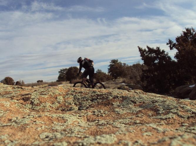 Hidden Mesa- pretty torn up-hidden-mesa-005.jpg