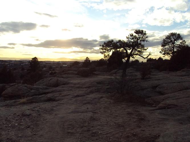 Hidden Mesa- pretty torn up-hidden-mesa-012.jpg