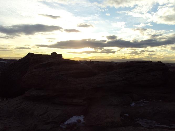 Hidden Mesa- pretty torn up-hidden-mesa-014.jpg