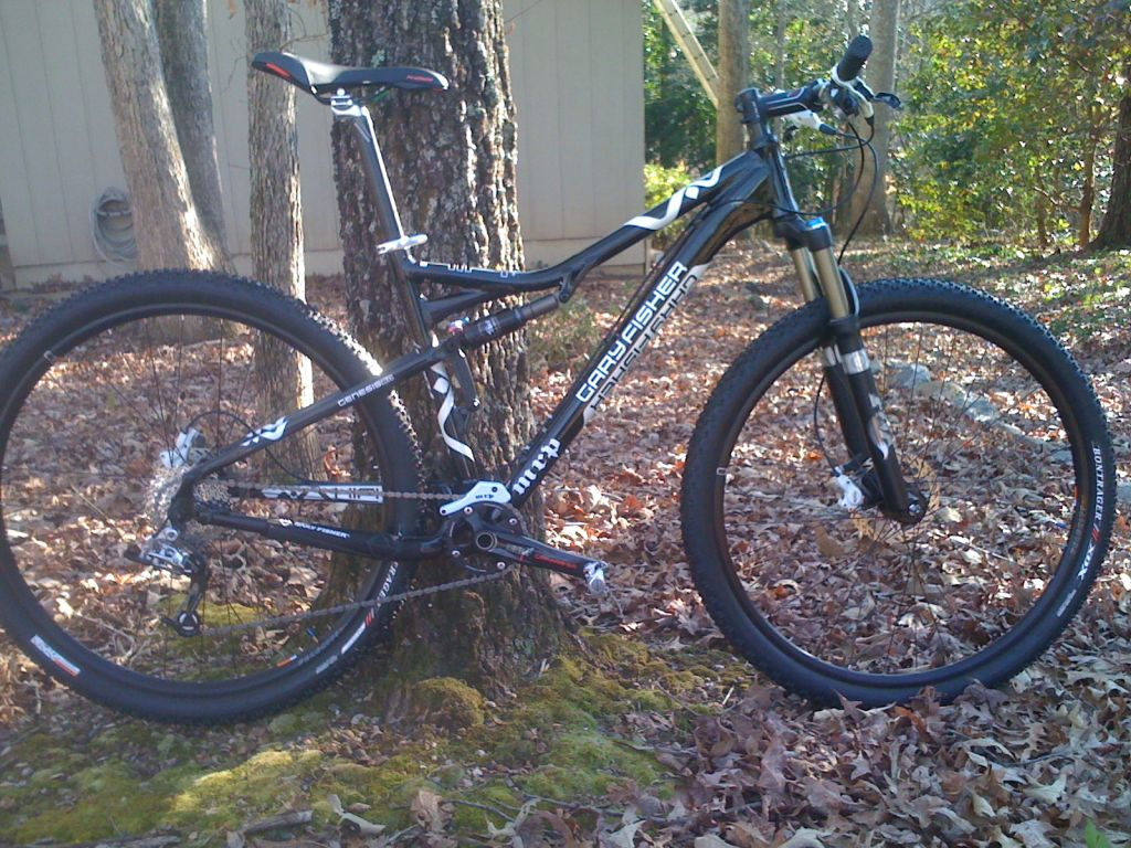 Post Pictures of your 29er-hifi2.jpg