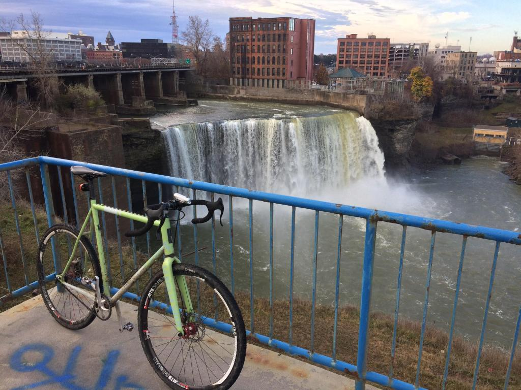 Share your LATEST SS ride...Pics and words-high-falls.jpg