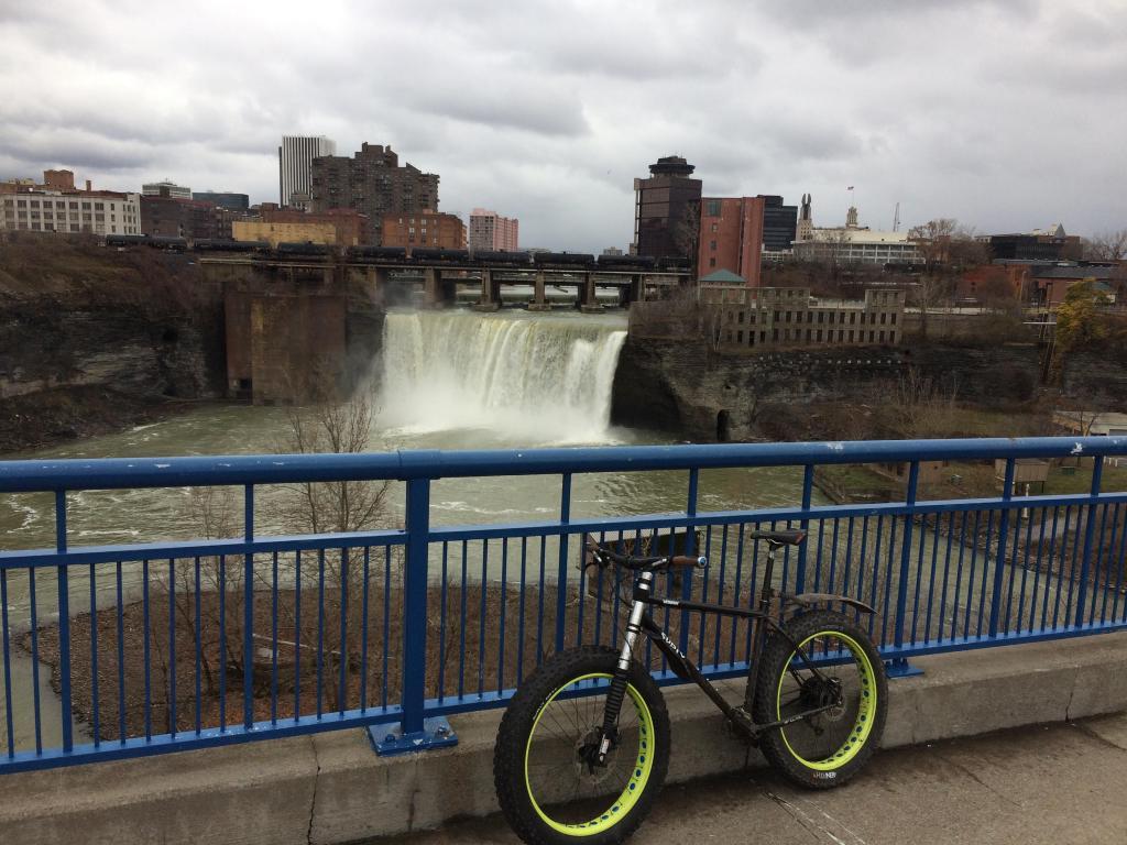 bike +  bridge pics-high-falls.jpg