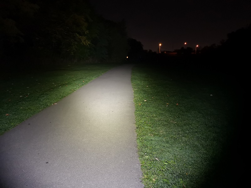 Flash light bike mounts-high1500lumens.jpg