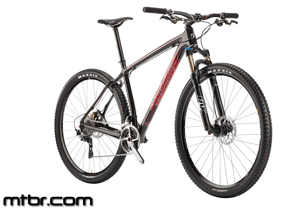 highball-hardtail-29er