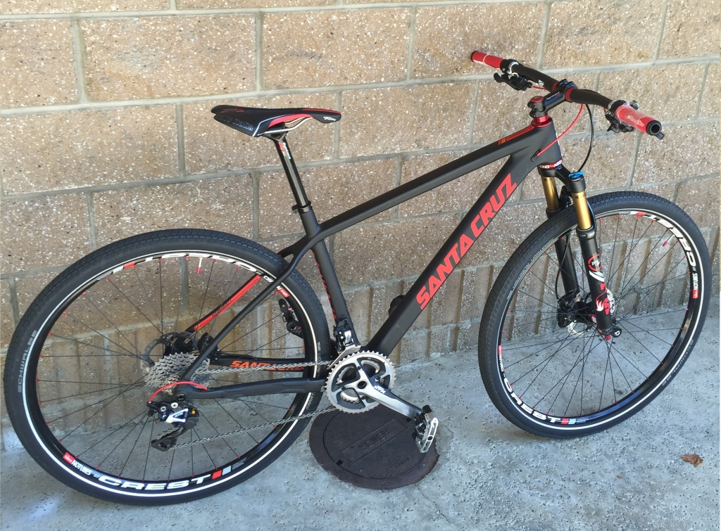 29 MTB with 700C/ROAD tires PICTURES-highball_commuter.jpg