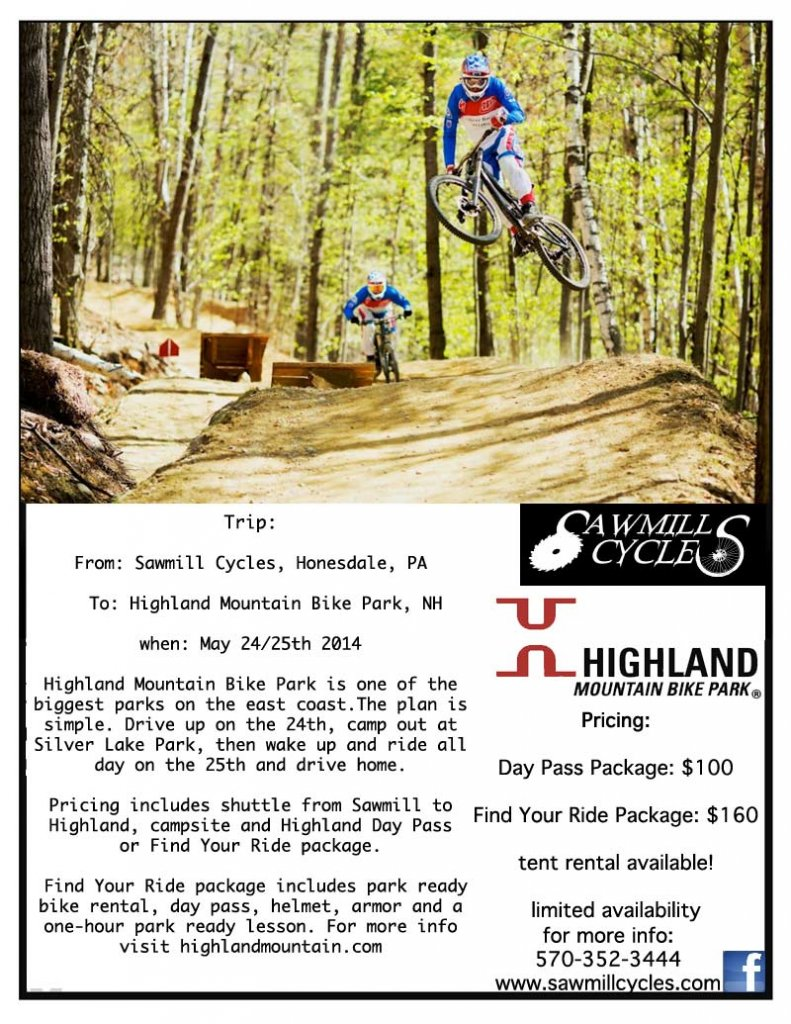trip to highland mtb park from nepa in may-highland_mtb_poster_final.jpg