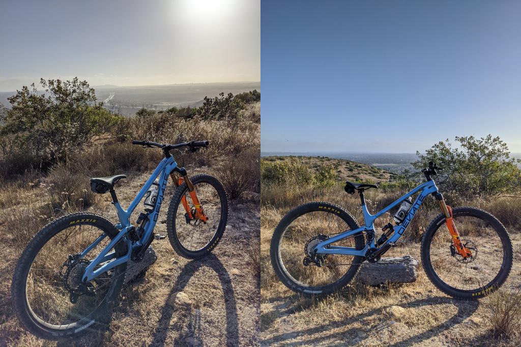 Deviate Cycles-highlander.jpg
