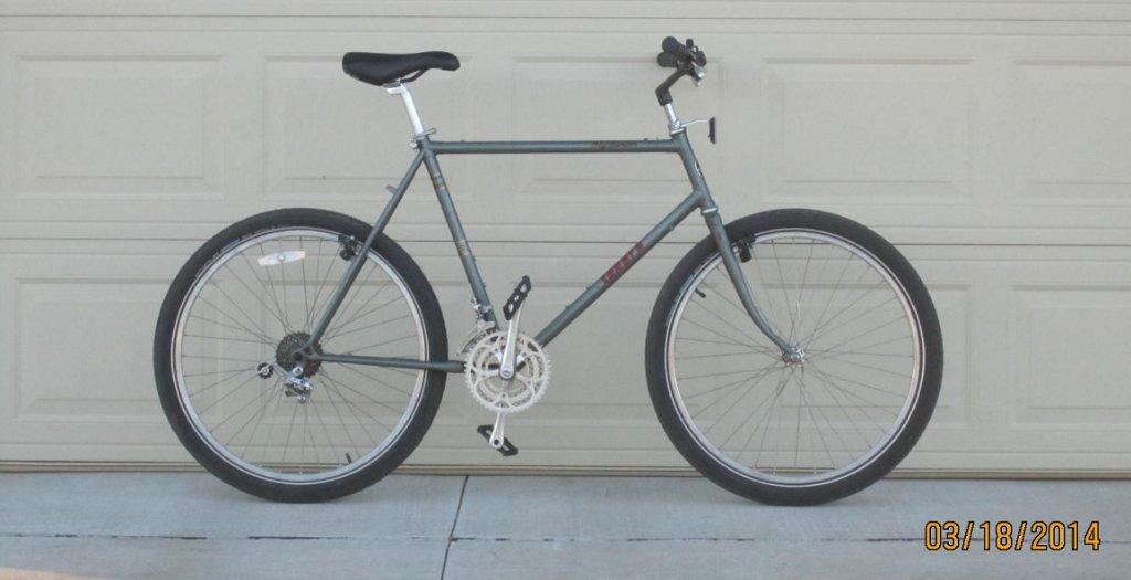 Surly vs Vintage Iron-highlander.jpg