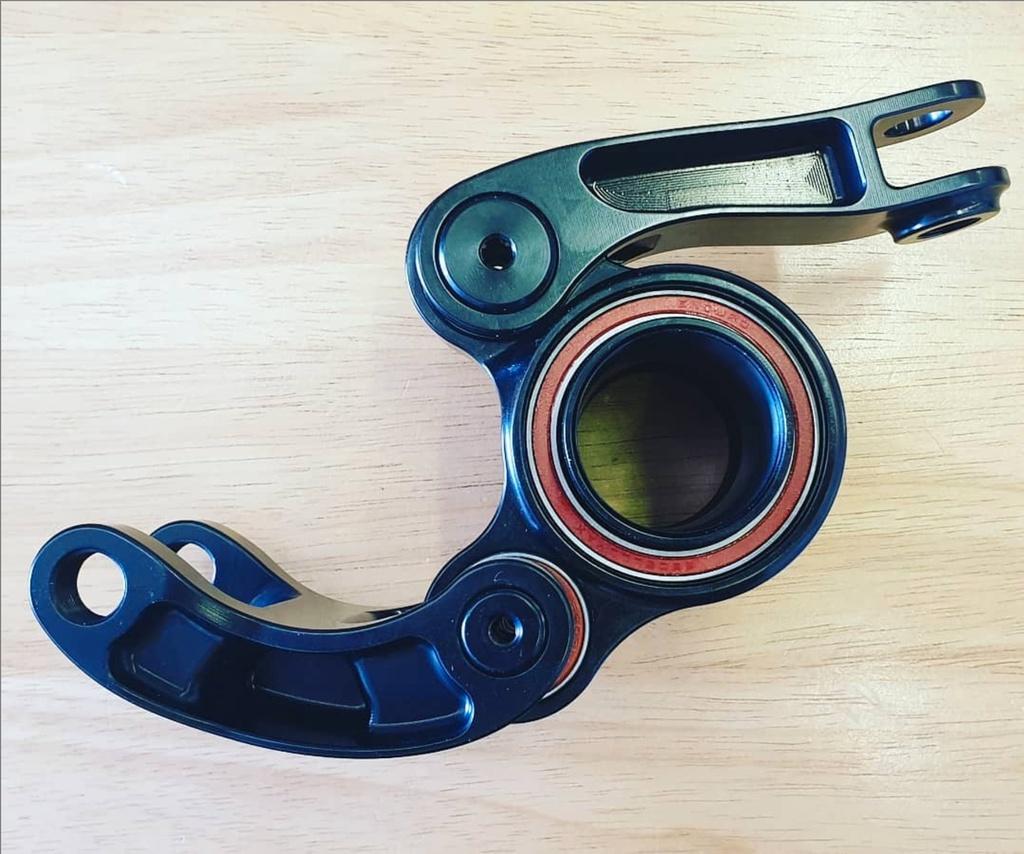 Deviate Cycles-highlanderlinkage.jpg