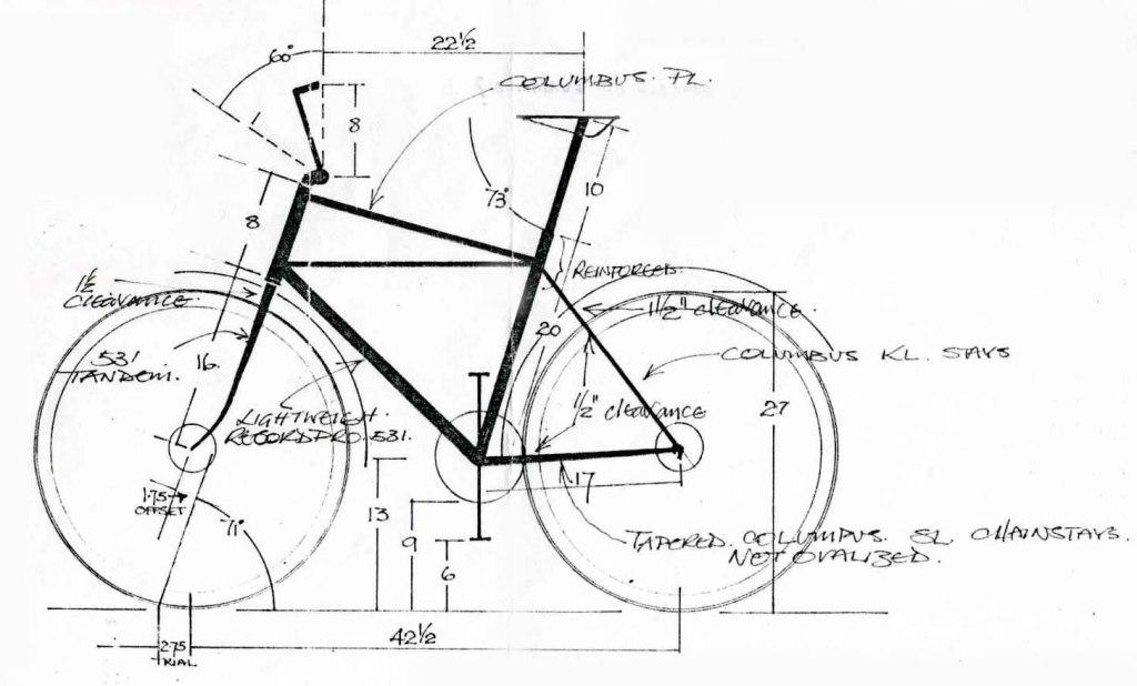 Cleland: The original big wheeled off-road bicycle?-highpath_322_131.jpg