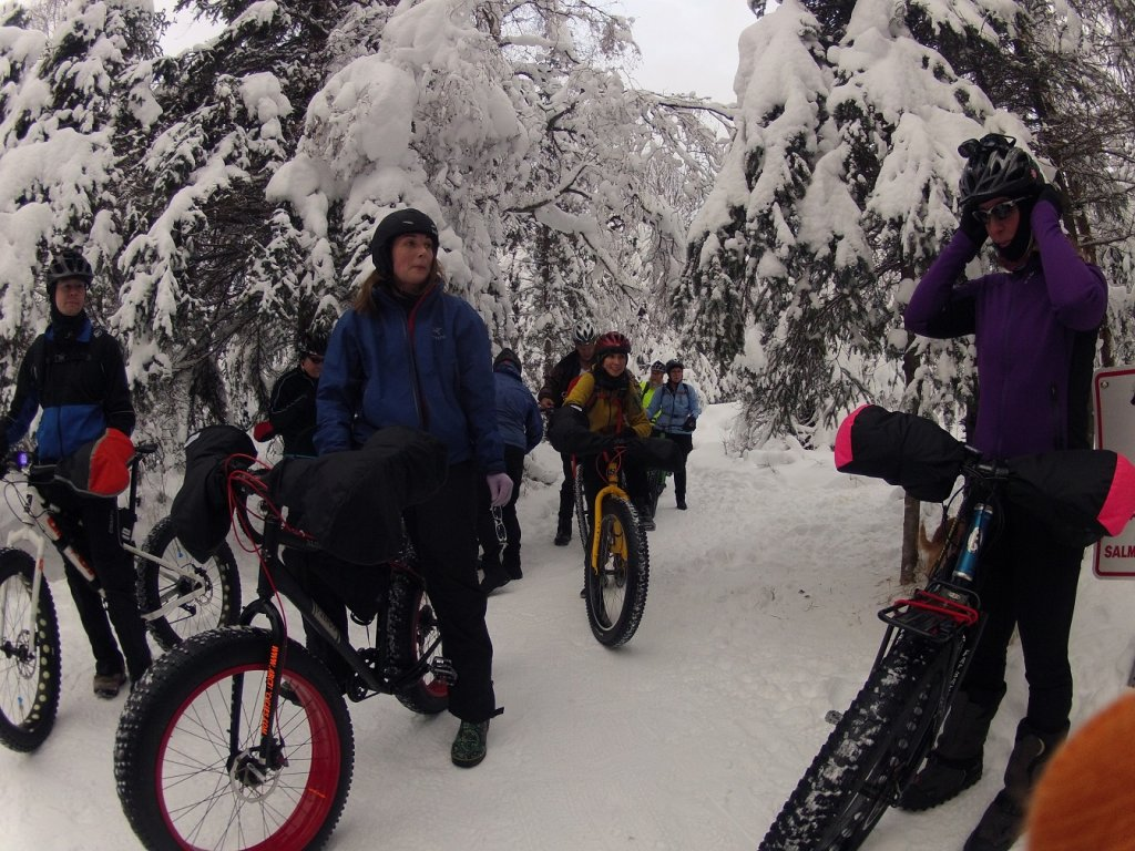 Saturday, 28th, mellow ride at Bicentennial Park-highres_319111452.jpg
