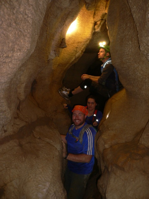 the official spelunker thread...  post up pics!-highroad.jpg