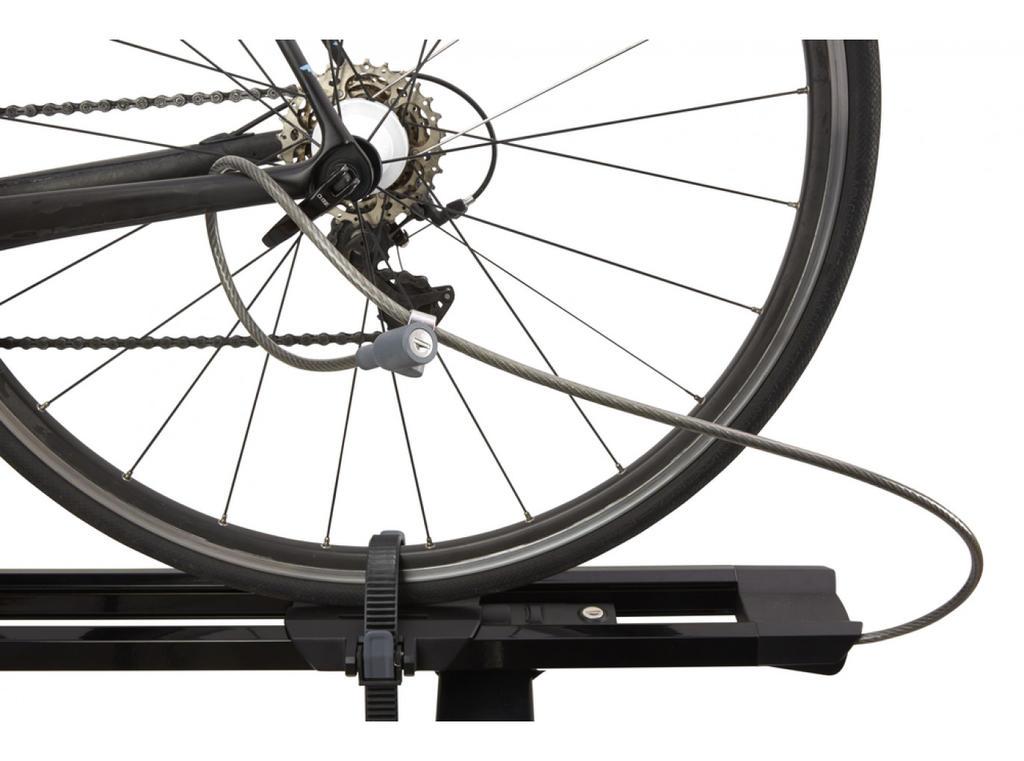 Theft of bikes on racks, or theft of bike racks thread-highroad_10_tailwhip.1531842116.jpg