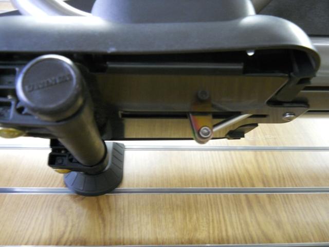 Yakima Highroller on a tonneau cover?-highroller-underside.jpg