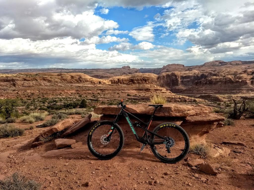 Let's see your 27.5+ bike-hightowerahab.jpg