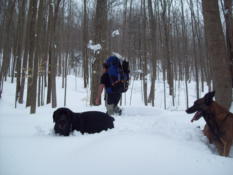 "What do you do with 24"" of Snow???-hike1.jpg"