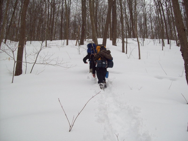 "What do you do with 24"" of Snow???-hike2.jpg"