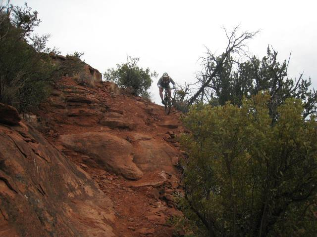 First Hiline Ride in Sedona - Pic heavy-hiline1.jpg