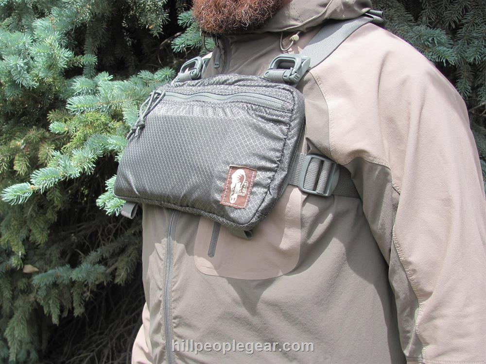 Camera Bag for Riding-hill-people-gear-runners-kit-bag.jpg