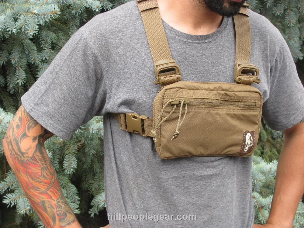 Camera Bag for Riding-hill-people-gear-snubby-kit-bag.jpg