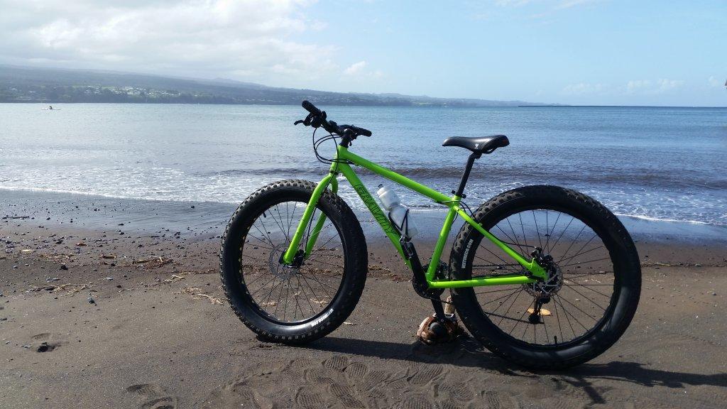 Fat Biking and health-hilo-bay-fat-biking.jpg