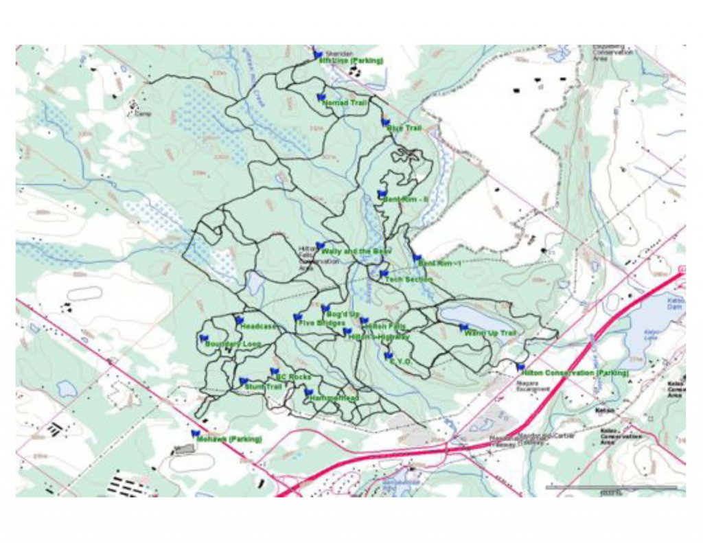 Hiton Falls/Agreement Forest Conditions-hilton_printable_map-1-_page_2.jpg