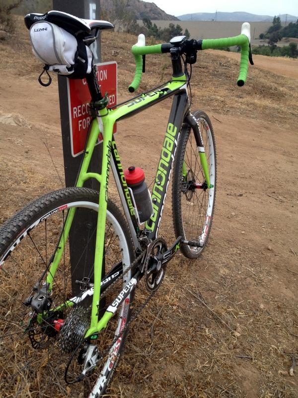 Post your 'cross bike-himod-back.jpg