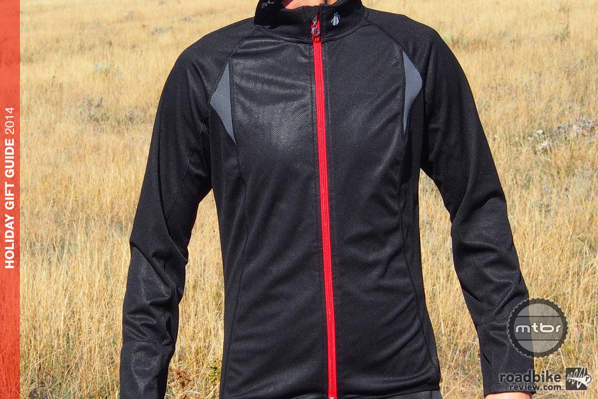 Hincapie Arenberg Zero Jacket