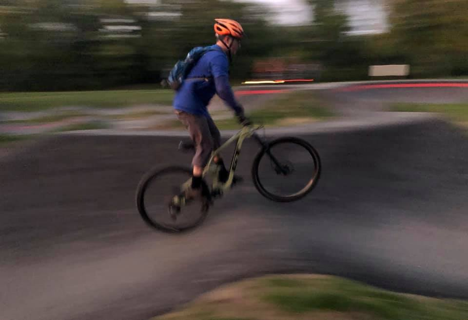Post your GT here!!!-hines-pump-track-scat-gt.jpg