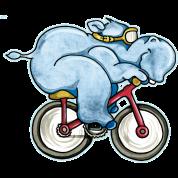 Name:  hippo-rides-a-bike.png Views: 683 Size:  46.7 KB