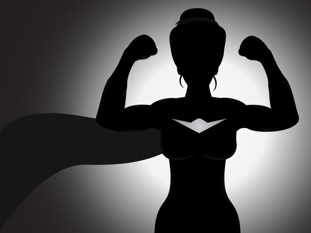 Strength Training-hires.jpg