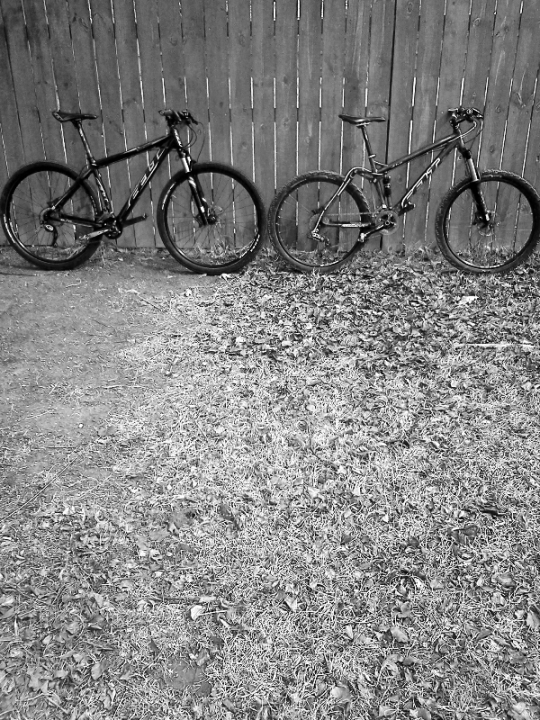 His and Her Rides-his-hers.jpg