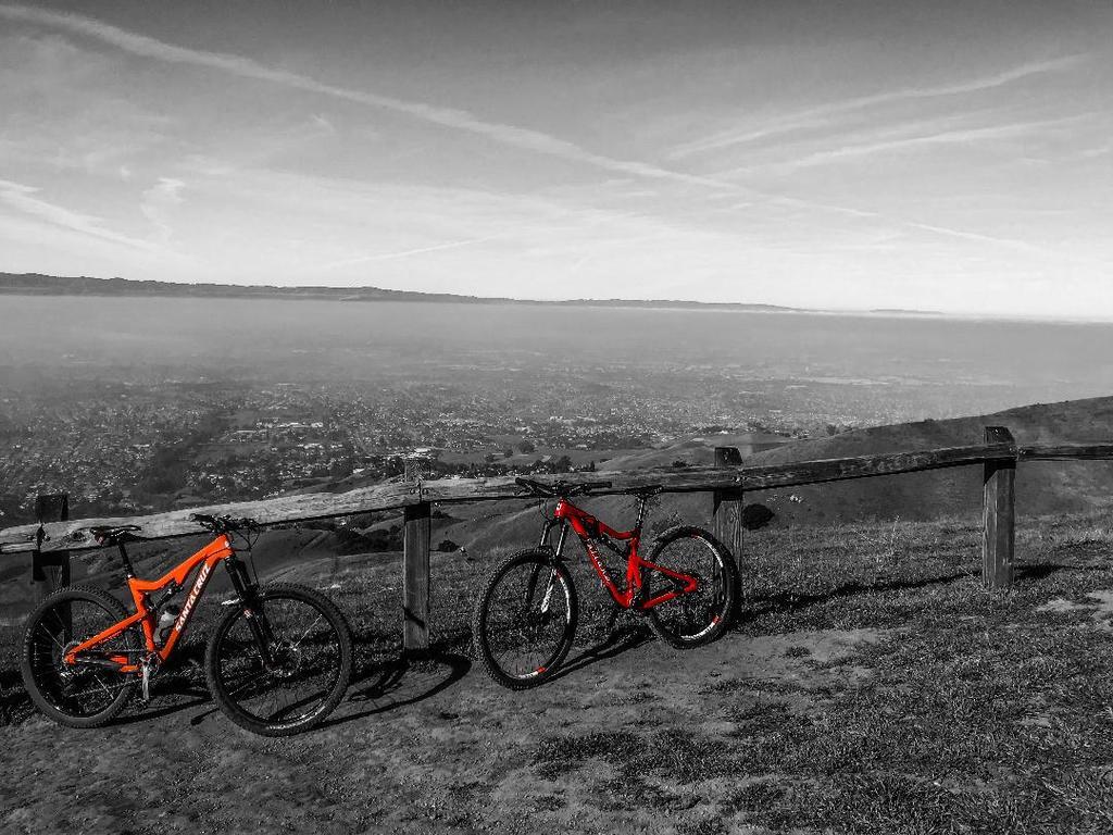 NorCal Spouse's Bikes-hisandhers.jpg
