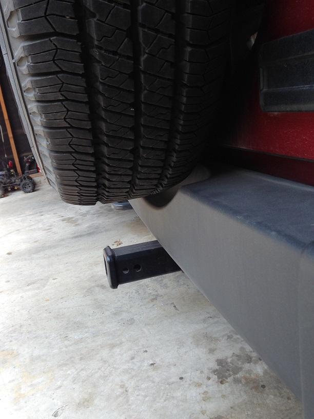 1up Rack on Jeep Wrangler JK-hitch.jpg