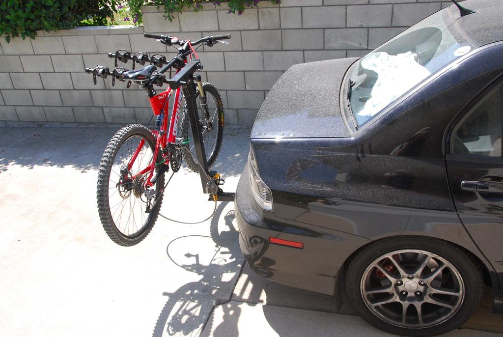 Sports cars that you haul your bike to the trail head in-hitch-w-bike-1.jpg