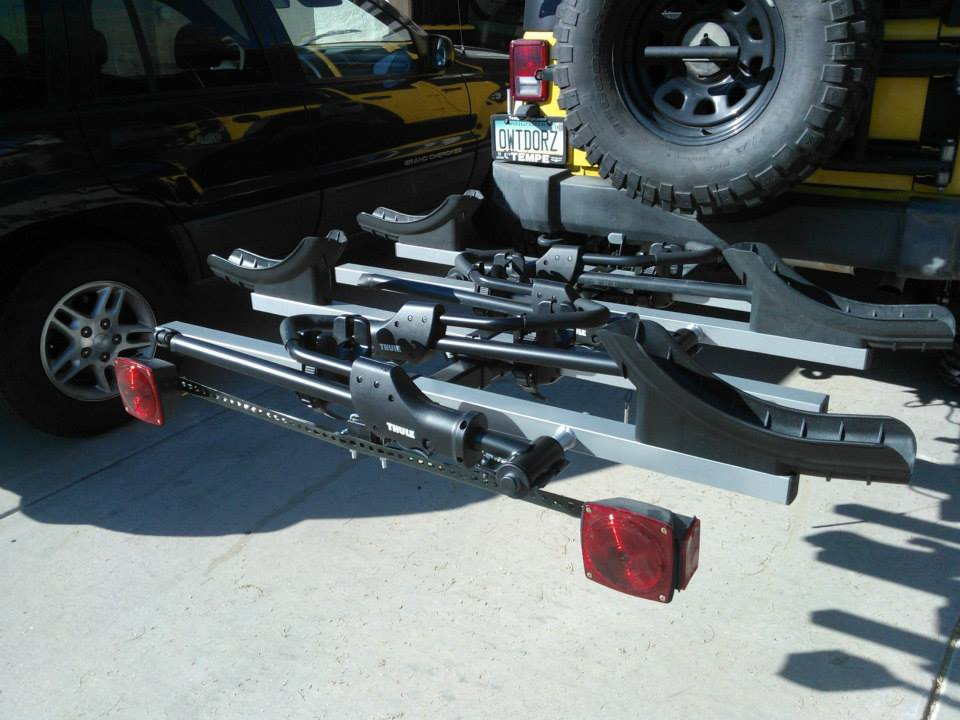 Anybody get hassled by cops with a hitch rack-hitch1.jpg